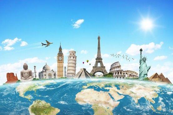玩咖專欄_出國旅遊到底是跟團還是自由行好?各種旅行方式大評比!