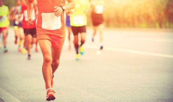玩咖專欄_來場與自己的比賽,海外此生必去六大馬拉松賽事!