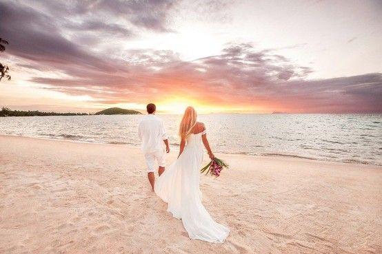 玩咖專欄_蜜月旅行|精選全球四大蜜月路線,度蜜月、拍婚紗,一次搞定!