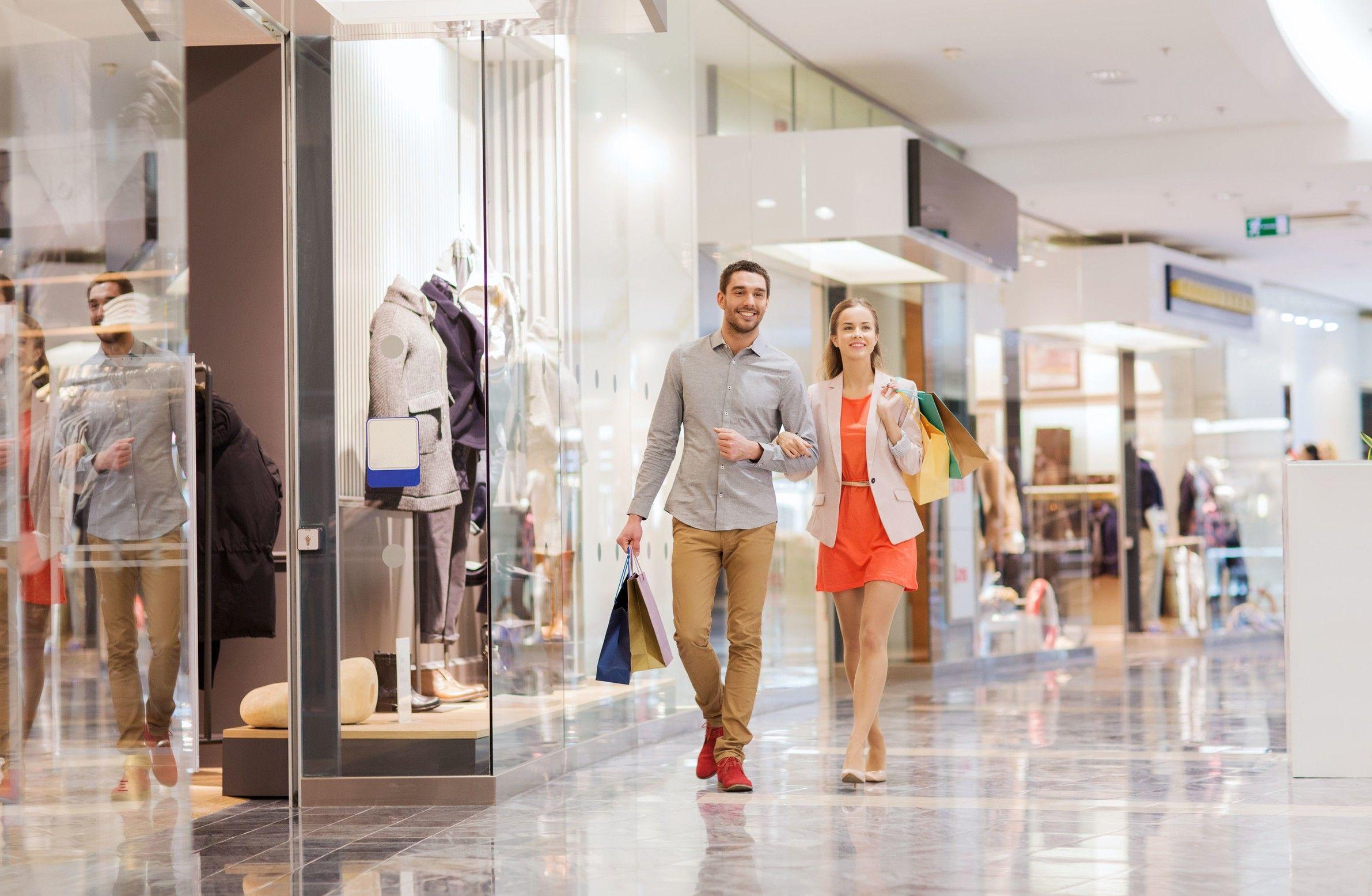 玩咖專欄_海外購物超實用對話!出國消費必備購物中心問路、採買、結帳寶典