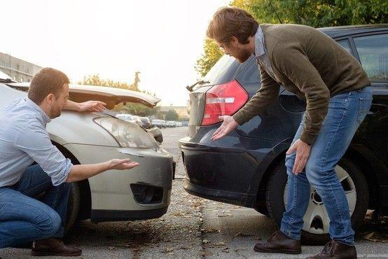 玩咖專欄_雙十連假開車狀況多,行前守則、車險配套、車禍正確處理步驟報你知!