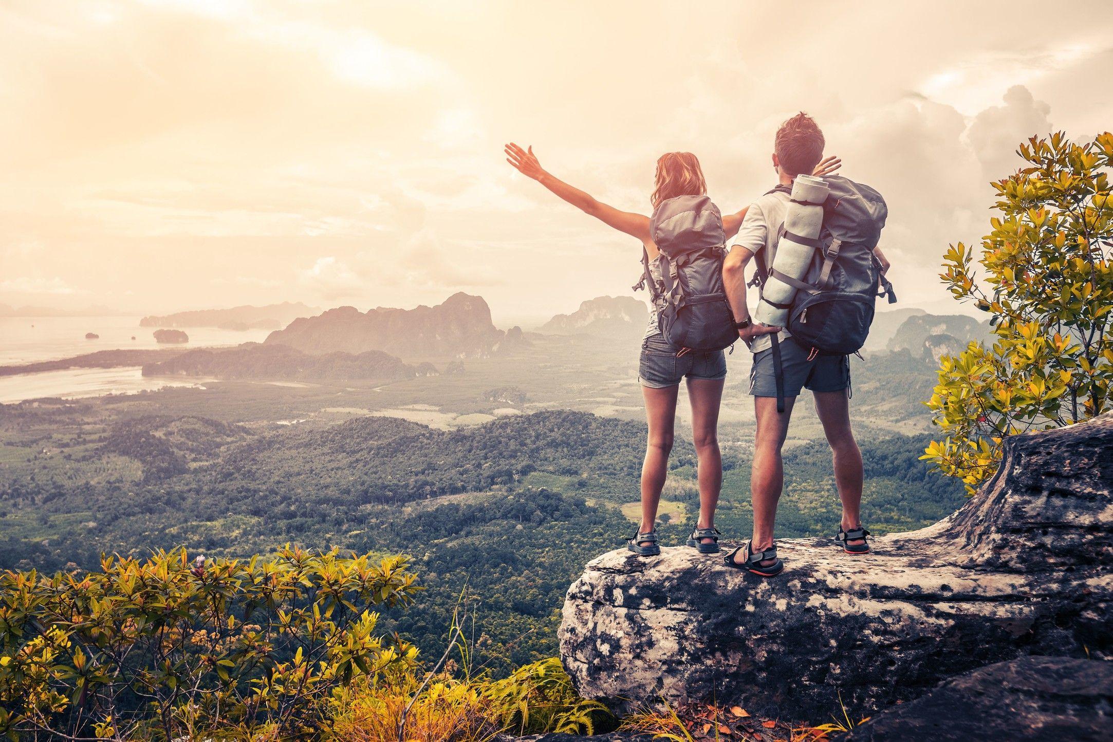 玩咖專欄_重陽節習俗有哪些?五條北部輕鬆好走登山步道一次看!