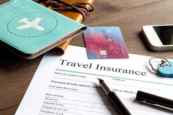 玩咖專欄_旅遊泡泡保險怎麼保最放心?旅遊泡泡保險懶人包一次看