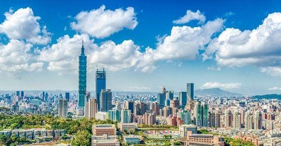 玩咖專欄_偽出國畢旅地圖|不能出國沒關係!在台灣也能玩遍全世界