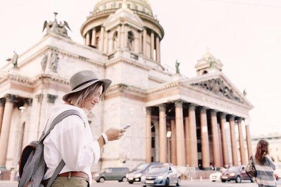 玩咖專欄_自助旅行必備|3個超實用旅遊App,出國行程規劃不用怕!