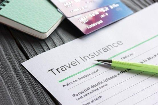 玩咖專欄_國內、離島旅遊保險全攻略|善用信用卡多一道保險保障