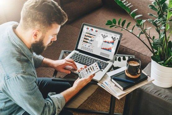 玩咖專欄_【居家辦公管理指南】遠端工作、數位轉型小幫手:專案管理工具