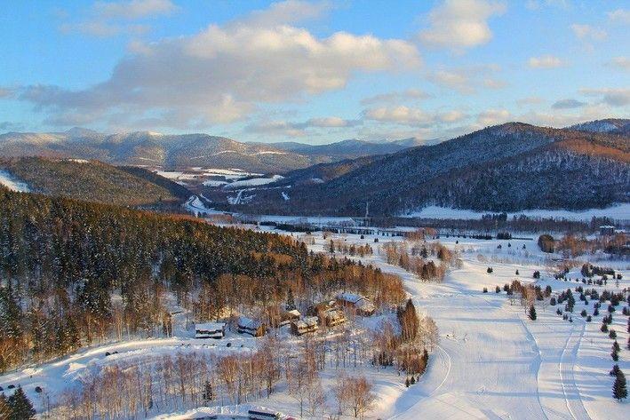 玩咖專欄_日本旅遊|北海道自由行冬天景點推薦top10,自駕遊、親子遊都好玩