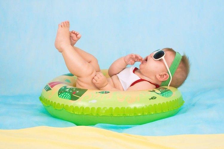 玩咖專欄_【旅遊寶典】剛出生的Baby能坐飛機嗎?購買嬰兒機票5大Tips